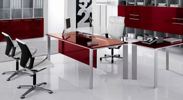 Maroc bureau n°1 du mobilier professionnel au maroc